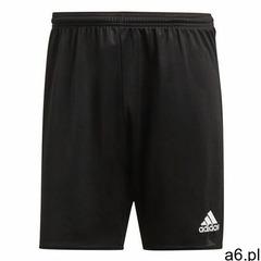 Spodenki męskie parma 16 aj5880 marki Adidas - ogłoszenia A6.pl