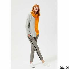 Sweter typu oversize 8c39bs marki Moodo - ogłoszenia A6.pl