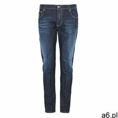 "Les Hommes Jeansy ""Skinny"", 1001000854388 - ogłoszenia A6.pl"