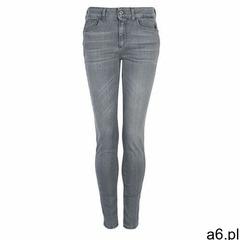 """jeansy """"divine"""" marki Liu-jo - ogłoszenia A6.pl"""