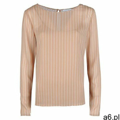 Patrizia pepe bluzka - ogłoszenia A6.pl