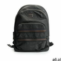 Antony morato plecak - ogłoszenia A6.pl