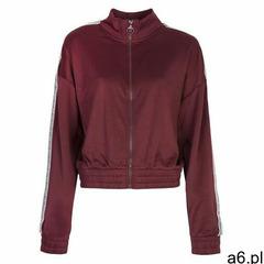 bluza marki Juicy couture - ogłoszenia A6.pl