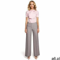 M323 spodnie szare marki Moe - ogłoszenia A6.pl