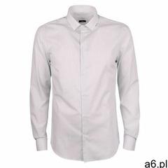 "Versace collection koszula ""trend"" (8050044257597) - ogłoszenia A6.pl"