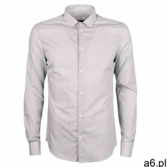 "Versace Collection Koszula ""Trend"" - ogłoszenia A6.pl"
