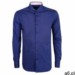 """Trussardi Koszula """"Slim"""" (8056641463447) - ogłoszenia A6.pl"""