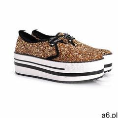 Patrizia Pepe Sneakersy, 8054398275634 - ogłoszenia A6.pl