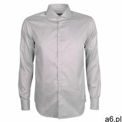 """Trussardi Koszula """"Slim"""", 8056641463768 - ogłoszenia A6.pl"""