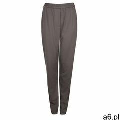 Liviana conti spodnie - ogłoszenia A6.pl