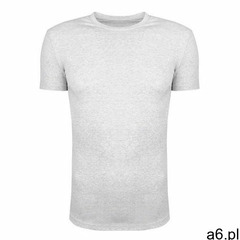 Dsquared2 T-shirt, 2020003064579 - ogłoszenia A6.pl
