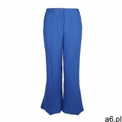 Twin-Set Spodnie - ogłoszenia A6.pl