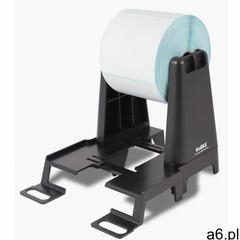 Zewnętrzny podajnik rolek z tekstyliami do drukarki Godex G530 - ogłoszenia A6.pl