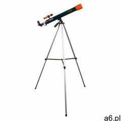 Levenhuk Teleskop labzz t2 + darmowy transport! - ogłoszenia A6.pl
