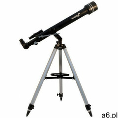 Teleskop refrakcyjny Levenhuk Skyline BASE 60T (0643824215191) - ogłoszenia A6.pl