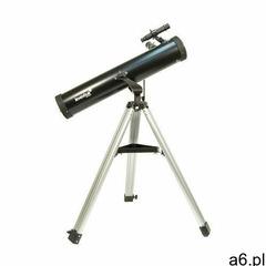 Teleskop Levenhuk Skyline BASE 120S Newton AZ (0643824215252) - ogłoszenia A6.pl