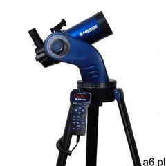 Teleskop mak starnavigator ng 90 mm marki Meade - ogłoszenia A6.pl