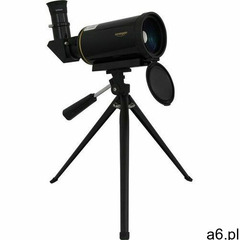 Teleskop maksutova mightymak 60 marki Omegon - ogłoszenia A6.pl