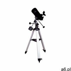 Levenhuk Teleskop 105 mak skyline plus - ogłoszenia A6.pl