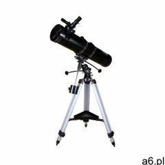 Levenhuk Teleskop 130s skyline plus (0643824215276) - ogłoszenia A6.pl