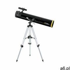 Teleskop BRESSER National Geographic 114/900 AZ, 114/900 AZ - ogłoszenia A6.pl