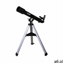 Teleskop LEVENHUK 80T Skyline BASE, 80T SKYLINE BASE - ogłoszenia A6.pl