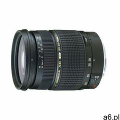 Obiektyw TAMRON SP AF 28-75mm f/2.8 XR Di Canon, A09E - ogłoszenia A6.pl