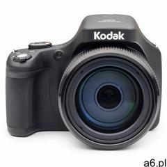 Kodak AZ901 - ogłoszenia A6.pl
