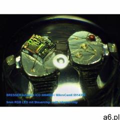 Mikroskop advance icd 10x–160x darmowy transport marki Bresser - ogłoszenia A6.pl