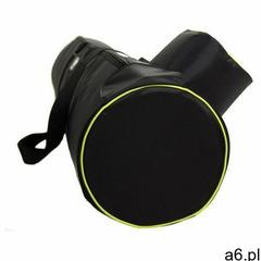 Wyściełana torba Oklop na teleskop Newtona 150/1200 - ogłoszenia A6.pl