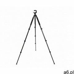Zaawansowany statyw fotograficzny Meade Acrobat 80 (0643824213760) - ogłoszenia A6.pl