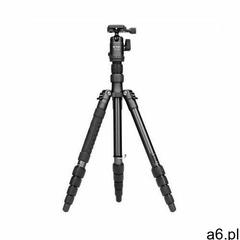 Statyw FOTOPRO X-go Gecko FPH-42Q Czarny, FP2553 - ogłoszenia A6.pl