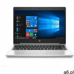 HP ProBook 8VU02EA - ogłoszenia A6.pl