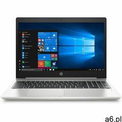 HP ProBook 8VU58EA - ogłoszenia A6.pl
