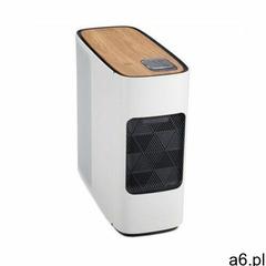 Komputer ACER ConceptD 500 - ogłoszenia A6.pl
