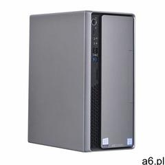 Actina R3350G/8GB/512SSD/300W [0036] - 5901443206798- Zamów do 16:00, wysyłka kurierem tego samego d - ogłoszenia A6.pl