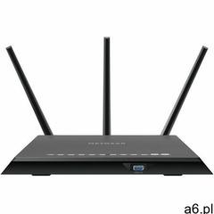 Netgear r7000 (0606449099850) - ogłoszenia A6.pl