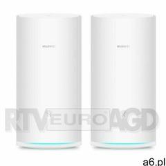 ws5800-20 2-pak marki Huawei - ogłoszenia A6.pl