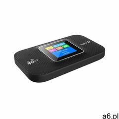TENDA 4G185 LTE/3G Mobile WiFi- Zamów do 16:00, wysyłka kurierem tego samego dnia! (6932849430363) - ogłoszenia A6.pl