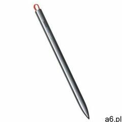 Baseus Square Line Capacitive | Rysik pióro Pencil Pen Stylus do Apple iPad (6953156222663) - ogłoszenia A6.pl