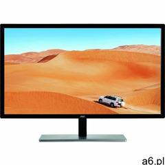 LED AOC Q3279VWF - ogłoszenia A6.pl