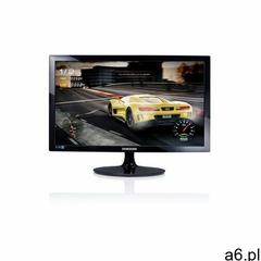 LED Samsung LS24D332HSO - ogłoszenia A6.pl