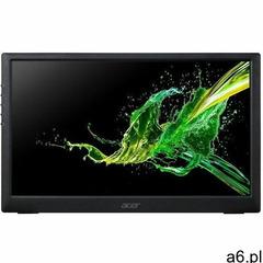 LED Acer PM161Q - ogłoszenia A6.pl