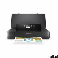 Drukarka HP OfficeJet 202, N4K99C - ogłoszenia A6.pl