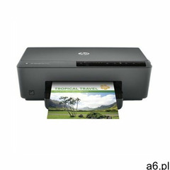 Drukarka HP OfficeJet 6230 E3E03A - ogłoszenia A6.pl