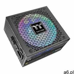 Thermaltake zasilacz pc - toughpower gf1 argb 750w gold tt premium edition, 1_720950 - ogłoszenia A6.pl