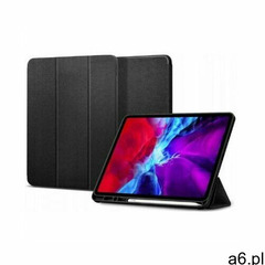 Etui na iPad Pro SPIGEN Urban Fit Czarny - ogłoszenia A6.pl