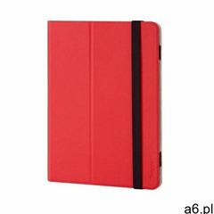 Etui na tablet TARGUS THD45603EU-50 Czerwony, THD45603EU-50 - ogłoszenia A6.pl