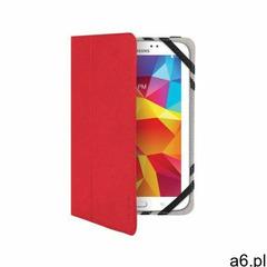 Etui na tablet TARGUS Foliostand Czerwony, kolor czerwony - ogłoszenia A6.pl
