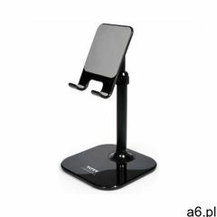 Uchwyt do tabletu 901106 ergo marki Port designs - ogłoszenia A6.pl
